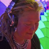 DJ Polyesta, Balkan, Wereldmuziek, Electronic dj