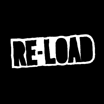Re-Load, Rock, Pop, Allround band