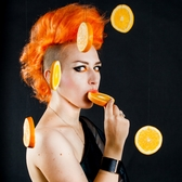 Kate Orange, Dance, Electronic, Pop band