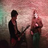 Jekko, Pop, Rock, Jazz band