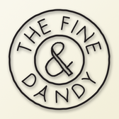 The Fine & Dandy, Pop, Folk band