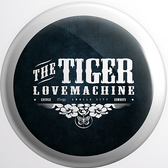The Tiger Lovemachine, Alternatief, Grunge, Rock band
