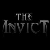 The Invict, Heavy metal, Metal, Death Metal band