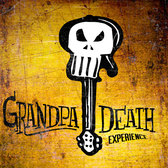 Grandpa Death Experience, Allround, Rock 'n Roll, Singer-songwriter band