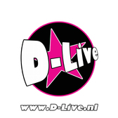 D-Live, Dance, Coverband, Disco band