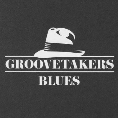 Groovetakers, Rock 'n Roll, Blues band