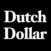 Dutch Dollar, Hard Rock, Rock 'n Roll, Rock band