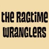 The Ragtime Wranglers, Rock 'n Roll band