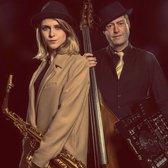 The Paris Plan (Saxofoniste DJ), Deep house, House, Nu-Disco dj