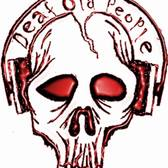 Deaf Old People, Metal, Punk band