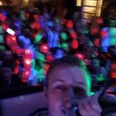 DJ Dan Newport, Electronic, Entertainment, Pop dj