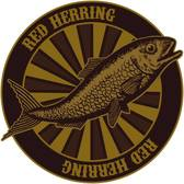 Red Herring, Akoestisch, Folk, Bluegrass band