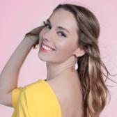 Lara Olivia , Pop, Jazz, Soul soloartist