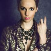Lara Olivia , Pop, Funk, Soul soloartist