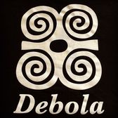 DEBOLA, Rock, Soul band