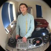 DJ Gor, Disco, House, Deep house dj