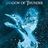 Shadow of Thunder, Rock, Progressieve rock, Indie Rock band