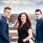 Promise, Blues, Soul, Pop band