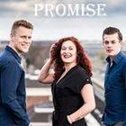Promise, Blues, Pop, Soul band