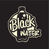 Black Water, Metal, Punk band