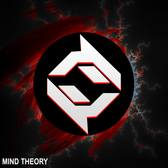 Mind Theory, Drum 'n bass dj