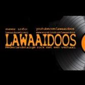 Lawaaidoos, Rock, Blues, Singer-songwriter band