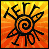 Terra Volta, Reggae, Ska, Balkan band