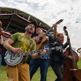 The Oldtime Stringband, Country, Folk, Bluegrass band