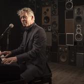 Henri Vonken, Komedie, Kleinkunst, Singer-songwriter soloartist