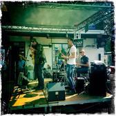 De Kaap, Alternatief, Folk, Blues band