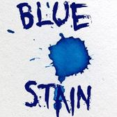 Blue Stain, Blues, Rock, Pop band
