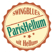 ParisHellum, Rock 'n Roll, Blues, Pop band