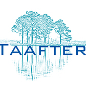 Taaftere, Folk band