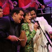 Orquesta Salsabor, Salsa, Latin band