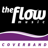 TheFlow Music, Rock, Pop band