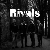 The Rivals, Pop, Rock band