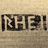 Rhei, Rock, Indie Rock, Alternatief band