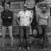Atlas Absent, Indie Rock, Progressieve rock, Singer-songwriter band