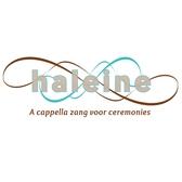 Haleine | A capella zang voor uitvaarten, Kleinkunst, Klassiek, A capella ensemble