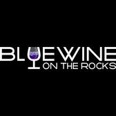 Bluewine on the Rocks, Coverband band
