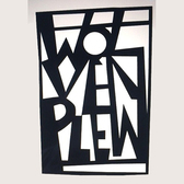 Wolvenplein, Pop, Alternatief, Nederpop band