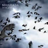 SOULDADA, Bossa nova, Wereldmuziek, Folk band