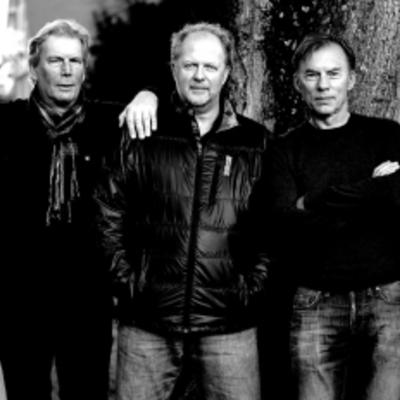Certified Fools, Pop, Rock band