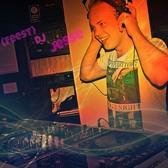Feest Dj Jesse, Disco, Dance, Nederpop dj