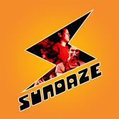 Sundaze, Rock, Funk, Pop band