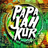 Papajahkur, Ska, Punk, Reggae band