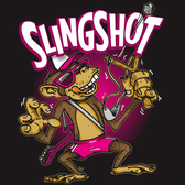 Slingshot, Pop, Rock band