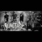 Slingshot Coverband, Pop, Rock band