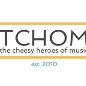 TCHOM, Entertainment, Disco, Coverband band