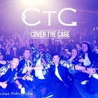 Cover The Cage, Dance, Coverband, Pop band
